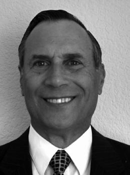 Nick Piacentini Jr.
