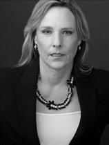 Linda Shaffer-Vanaria