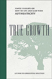 True Growth